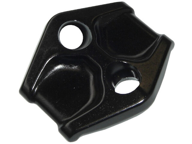 Kind Shock LEV/-272/ LEV DX/LEV Integra/Si 272 Upper Seat Clamp